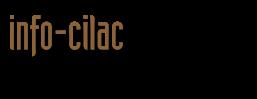 infocilac