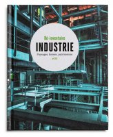 Couverture Industrie