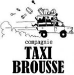 Taxi Brousse