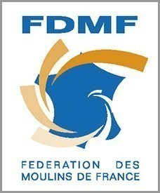Fédération Des Moulins de France